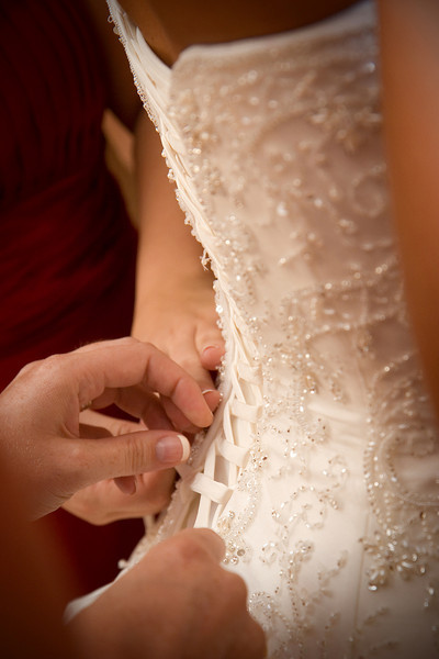 Weddings & Family Events - Published -V4
